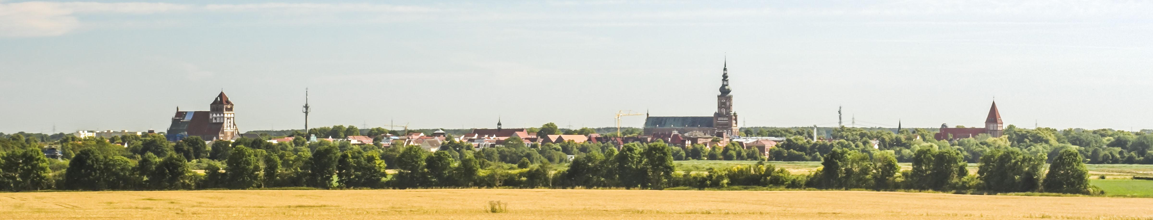 Budo-Projekte Kampfkunst in Pädagogik und Therapie in Greifswald